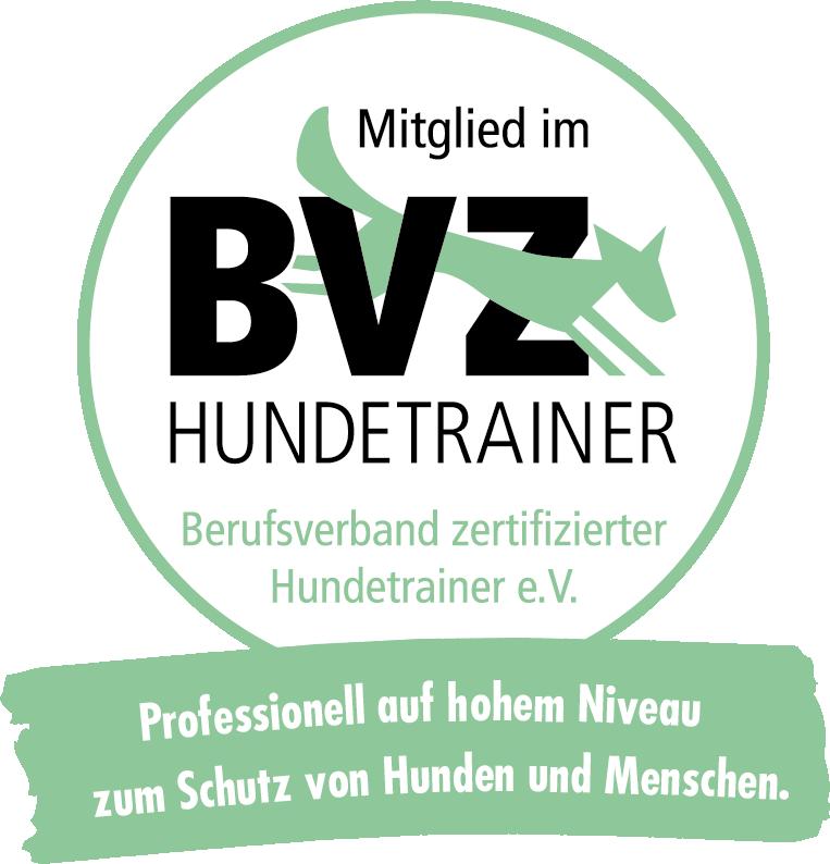 BVZ Hundeführerschein